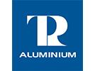 TR-Aluminium