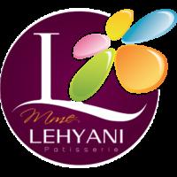 logo-lehyani