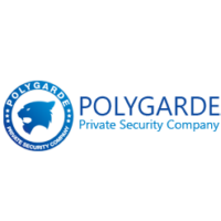 logo-polygarde
