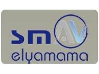SM-elyamama