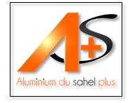 aluminium-du-sahel-plus