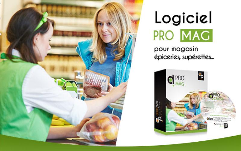 Pro Mag